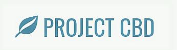 Project CBD logo
